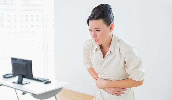 Почему при ЭКО бывает внематочная беременность
