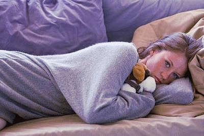 Угроза выкидыша на 4 неделе беременности - начался критический период