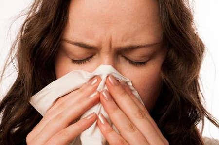 Простуда на 16 неделе беременности