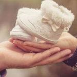 Подготовка к беременности: с чего начать прегравидарную подготовку?