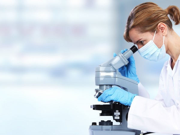 Какие анализы сдают в гинекологии