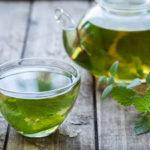 Мята при беременности на ранних сроках. Можно ли пить чай с мятой на поздних сроках?