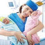 Гинеколог-репродуктолог: кто это, чем занимается и что лечит?