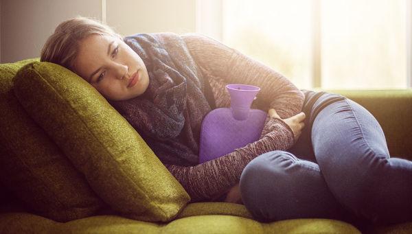 Ротавирус при беременности лечение