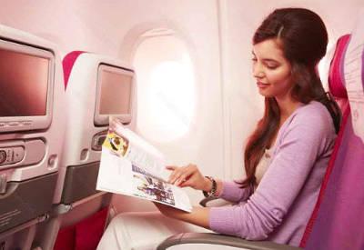 Можно ли летать беременным на ранних сроках