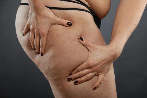 Пролактин влияет на вес