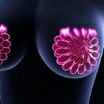 Гормон пролактин: что это такое? Причины высокого уровня пролактина у женщин (гиперпролактинемия): симптомы, лечение, последствия. Когда сдавать и как подготовиться к анализу