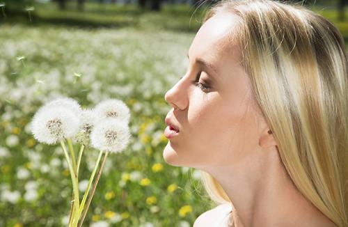 Аллергия у беременной что делать