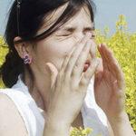 Аллергия при беременности: чем лечить аллергический ринит, поллиноз? Что можно беременным от аллергии? Разрешенные лекарственные препараты и безопасные средства