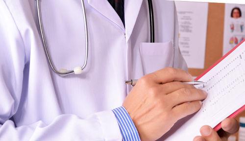 Задержка месячных и боль при мочеиспускании