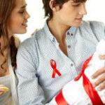 ЭКО для ВИЧ инфицированных, как шанс на счастье