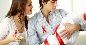 Делают ли ЭКО ВИЧ инфицированным женщинам