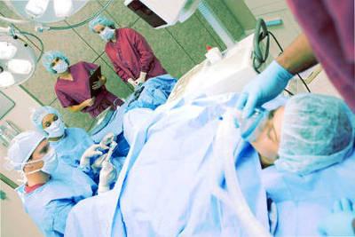 Риски ЭКО на стадии подготовки и процедуры