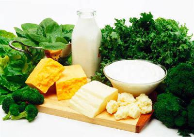 Правильное питание для беременных в 3 триместре