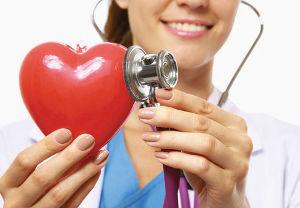 Синусовая аритмия сердца при беременности