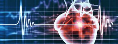 Можно ли рожать с пороком сердца