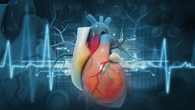 Течение беременности и родов при пороках сердца