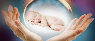 Хочу стать донором яйцеклетки