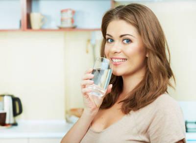 Что выпить от изжоги при беременности