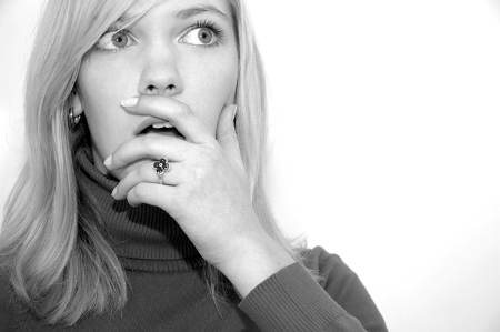 Может ли миома появиться во время беременности