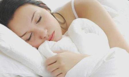 Пониженное давление при беременности симптомы