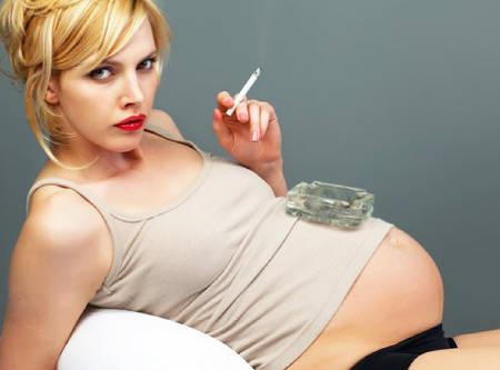 Причины плацентарной недостаточности