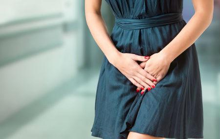 Цистит при беременности на ранних сроках симптомы