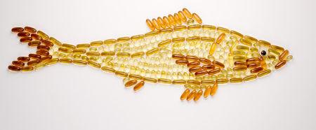 Можно ли беременным рыбий жир в капсулах