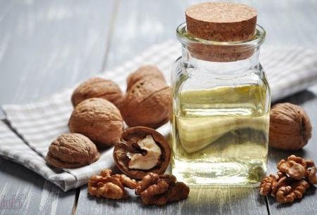Масло грецкого ореха при беременности