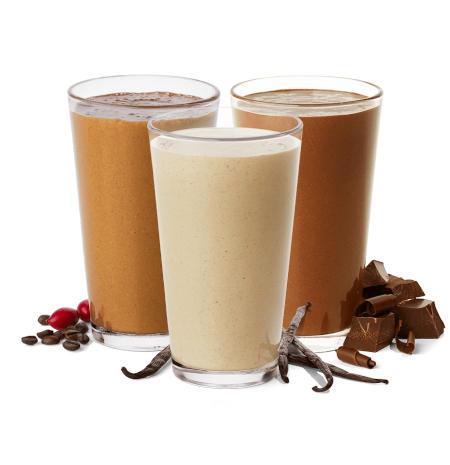 Можно ли пить беременным какао